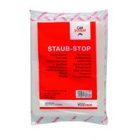 132616 Staub Stop - Пылесборная салфетка упак. из 5шт CarSystem