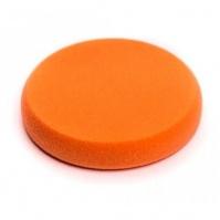 133151 Полировальник универсальный тонкий 150х25мм (оранжевый) CarSystem
