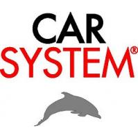 149333 KS-1000 Антигравийное покрытие окрашиваемое черное 20л CarSystem