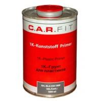 1K Грунт для пластиков, 1кг CarFit
