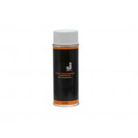 Грунт-изолятор 1К (спрей), эпоксидный. Цвет: серый