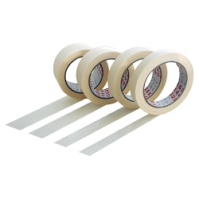Маскировочная лента 25 мм (до 80) CarFit