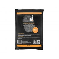 Маскировочная пленка, статичная, краску не поглощает, размер 4,5 м х 7 м, 7мкм в инд. упаковке, в ко