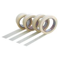 Маскировочная лента 50 мм (до 80) CarFit