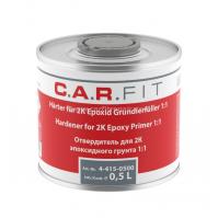 Отвердитель для эпоксидного грунта (0,5л) CarFit
