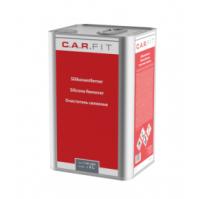 Очиститель силикона 5 л CarFit
