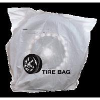 Пакет для хранения колес 70/30*100см CarFit