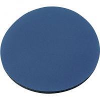 P3000 Абразивный круг на поролоновой основе SMIRDEX 922, D=150мм SMIRDEX