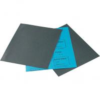 P3000 Водостойкая абразивная бумага SMIRDEX 270, 230*280мм (лист)