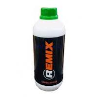 Remix Смывка краски 1 кг