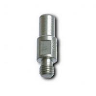 Втулка к наконечнику d0,6 и 0,8 мм для HYPERPAC (10шт.) RedHotDot