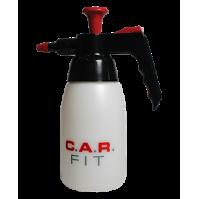 Распылитель 1L CarFit
