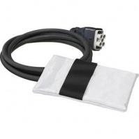 Для отклеивания дверных реек, монограмм, логотипов; для индукционного нагревателя 2.4 кВт RHD