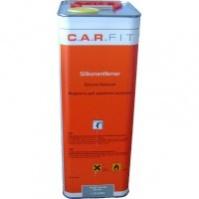 Растворитель универсальный 5 л CarFit