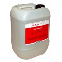Средство для защиты стен ОСК, 10л CarFit