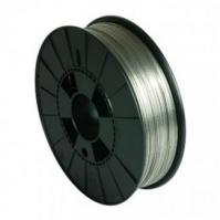 Проволока сварочная алюминиевая AlSi5 ER-4043A d1,2 мм (в катушке D200, 2 кг) RedHotDot