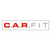 Средство для очистки окрасочных пистолетов (5л) CarFit