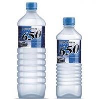 Растворитель 650  ТУ 2319-002 50391550-2003 0,5л ст  / 20 шт.