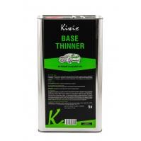 Kiwix Разбавитель базовый 5 л
