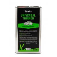 Kiwix Разбавитель универсальный 5 л