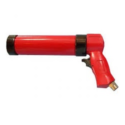 Kiwix Пистолет пневматический для герметика V-103