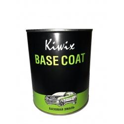 000 Kiwix mix биндер с добавками (002) пластиковая тара 1 л