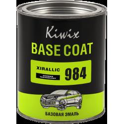 984 Kiwix mix ксирал 1л
