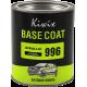 996 Kiwix mix ксирал (Т60-10) 1л