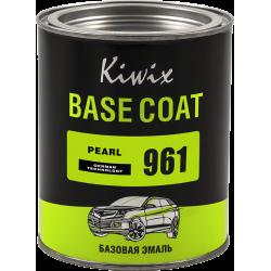 961 Kiwix mix перл 1л