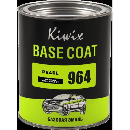 964 Kiwix mix перл 1л