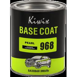 968 Kiwix mix перл (219) 1л