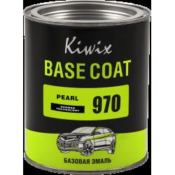 970 Kiwix mix перл (121) 1л