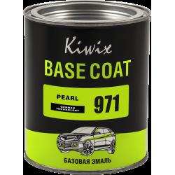 971 Kiwix mix перл (215) 1л