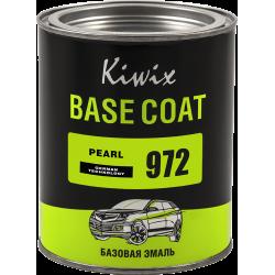 972 Kiwix mix перл (235) 1л