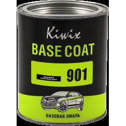 901 Kiwix mix 3,5л