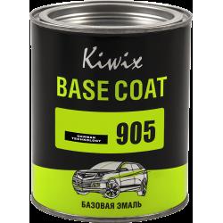 905 Kiwix mix 1 л