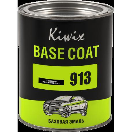 913 3,5л Kiwix mix