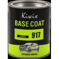 917 3,5л. Kiwix mix (109 Nason)