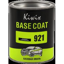 921 Kiwix mix 1л