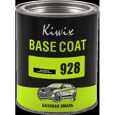 928 1л. Kiwix mix