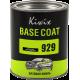 929 1л. Kiwix mix