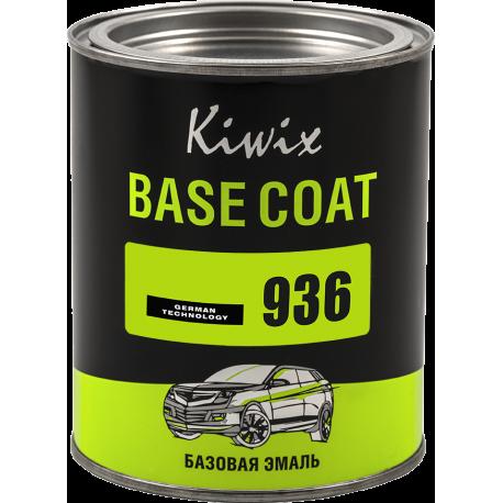 936 Kiwix mix 1л