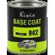 942 Kiwix mix 1л