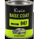947 Kiwix mix 1 л
