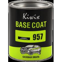 957 Kiwix mix 1 л