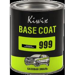 999 Kiwix mix биндер прозрачный (002) пластиковая тара 1 л
