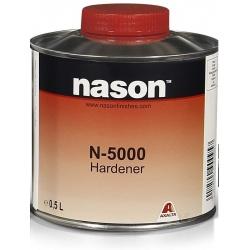N-5000 HARDENER (универсальный активатор) 0,5 л. NASON отверд.