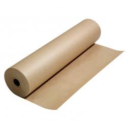 Бумага калька