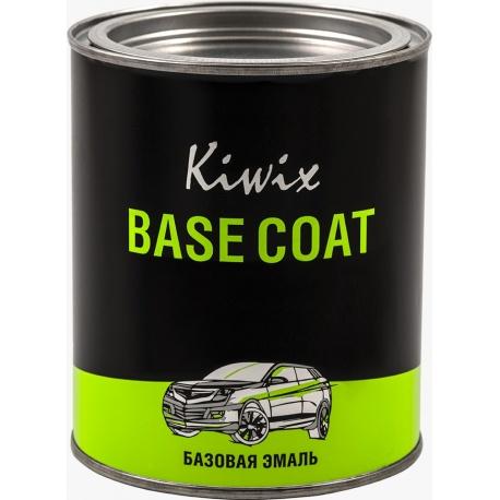 959 Kiwix mix 1 л