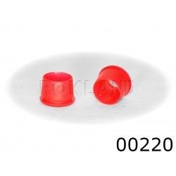 00220